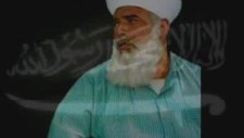 Timurtaş Hocanın Sesinden Mehmed Akif Ersoy'un