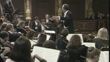 W. A. Mozart - Symphony No. 40 İn G Minor Harnoncourt