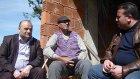 Yeşilyurt Belediye Başkanı Hüseyin Kalaycı 23 Nisan Çocuk Bayramında Konuşması Mov
