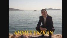 Ahmet Yazkan - Turnam