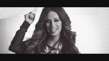 Mafia Mike & Asia Ash - Hello Hello (Official Video)