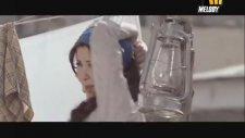 Nancy Ajram - Ah We Noss