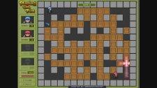 Zeka Oyunu