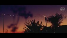 Inna Feat. Daddy Yanke - More Than Friends - Adi Perez Remix Edit