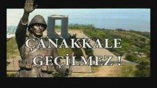 Mehmet Akif Ersoy - Çanakkale Şehitlerine Rap Cover Reflex