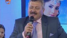 Zeynel Kuşçu - Anam