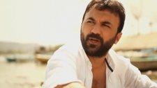 Ankaralı İbocan - Adam Gibi Seven Yar Angarada Galmadı
