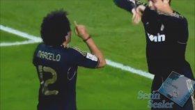 Çal Ronaldo Keke Çal - Serin Sesler