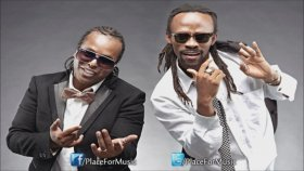 Madcon - One Life Ft. Kelly Rowland