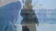 Mc Sedat & Yasak Bölge - Zaman Geldi