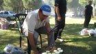 Seydişehir Çavuş Köyü Piknik