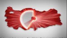 Vodafone Dünya Caz Günü