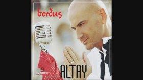 Altay - Rabbim