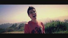 Demi Lovato - Heart Attack - Sam Tsui & Chrissy Costanza Of Atc