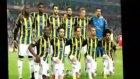 Fenerbahçe - Gidiyoruz Amsterdam'a Rap Şarkısı