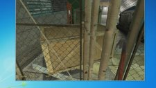 Half Life 2 Black Mesa East Bölümü