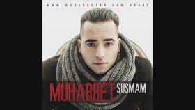 Muhabbet - Gidenler