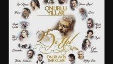 Öykü Gürman Ft. Rutkay Aziz - Ne Olur Bir Sabah - (2013)