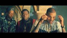 Sean Kingston - Beat It (feat. Chris Brown, Wiz Khalifa)