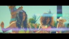 Sean Kingston - Beat It Ft. Chris Brown Wiz Khalifa