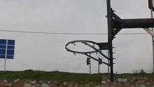 Serkan Basket Show