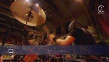 Slash - Sweet Child O' Mine Guns N' Roses Live