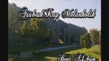 Arabesk Rap Beat Melankolik Beat 3 Albüm - Vst Djsevjazz