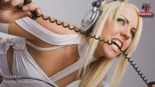 Dj Peetee - New House Music Club Mix