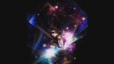 Dj Stas & Dj Next & Dj Tiesto - Ibiza Mix Electro Dance