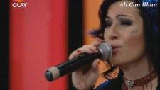 Gülay - Mezar Arasında Harman Olur Mu - Olay Tv