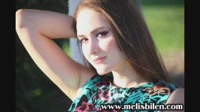 Melis Bilen - Love İs Gone