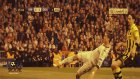 Real Madrid 2-0 Borussia Dortmund (Geniş Özet)