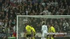 Real Madrid 2-0 Borussia Dortmund - Maç Özeti