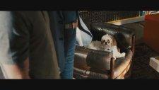 Seven Psychopaths- Trailer (Colin Farrell, Sam Rockwell and Christopher Walken)