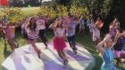 Violetta : Video Musical Hoy Somos Mas - Nueva Temporada