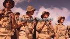 9th Company - Trailer