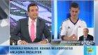 Adanalı Ronaldo, Adana Belediyesine Transfer Oldu