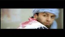 Ajab Prem Ki Ghazab Kahani - Official Movie Trailer
