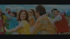 Dulha Mil Gaya [TRAILER FM]