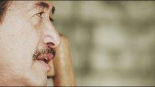 El Gringo Official Trailer #1 (2012) - Christian Slater Movie HD