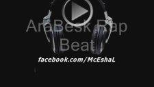 En Güzel Arabesk Rap Beat