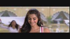 I Hate Luv Storys - Theatrical Trailer (2010) - Imran Khan & Sonam Kapoor - Hindi Movie - Official