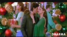 Kabhi Alvida Na Kehna - Movie - Cannes Trailer