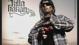 Killa Hakan - Hey Sen