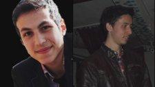 Mustafa Demir & Melih Üzmez - Ah Yandım Ben Allahım