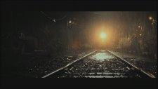 Silenced Official Trailer w/ English Subtitles