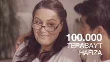 Son Teknoloji Anneler - Teknosa Anneler Günü Filmi