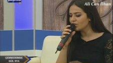 Elif Buse Doğan - Bunca Gamı Bunca Derdi - Barış Tv