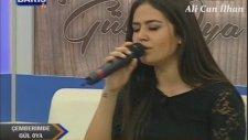 Elif Buse Doğan - Seyyah Olup Şu Alemi Gezerim - Barış Tv