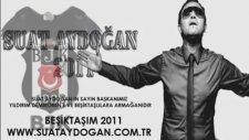 Suat Aydoğan - Beşiktaşım